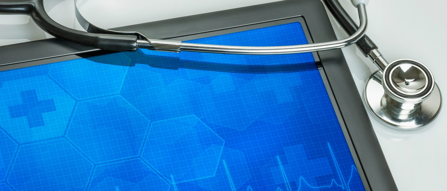 Digital healthcare marketing: Using social media in a regulatory context
