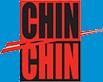 chinchin_icon1