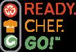 ready-chef-go