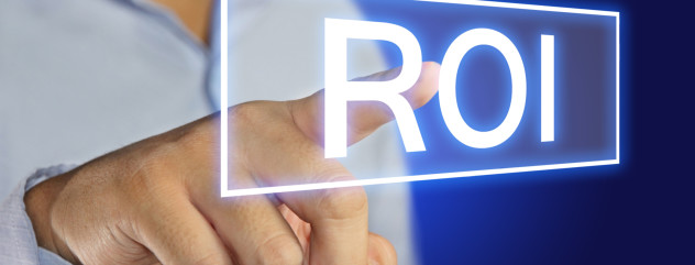 Proving Your Worth – Social Media ROI