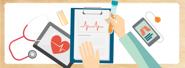 Healthcare Marketers Blog post one The Miller Group Marketing Los Angeles - Medical Device Marketing