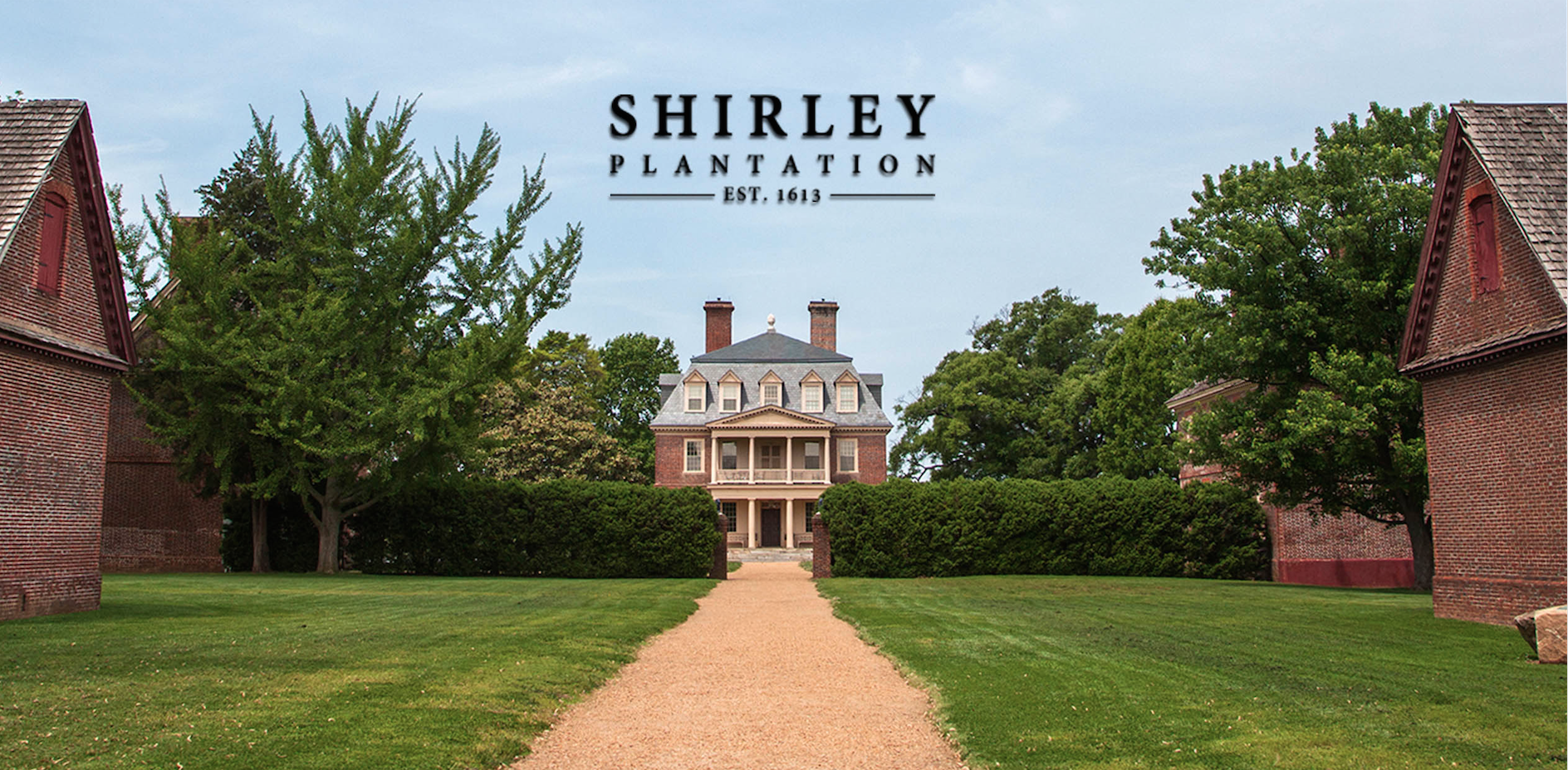 Lessons From America's Oldest Companies: How 11 Generations Enrich Shirley's History and Brand