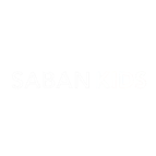 Saban Kids Logo