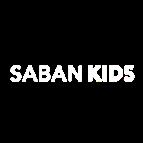 Saban Kids Logo