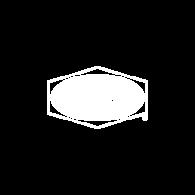 Dunn-Edwards Paints Logo