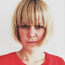 Jenny Söderman
