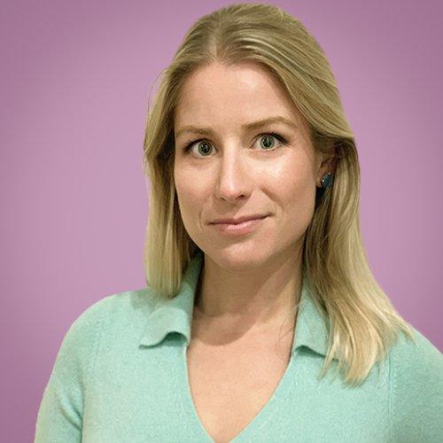 Kate Savage